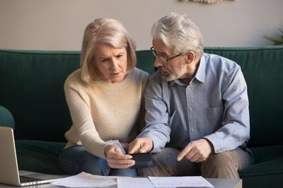 Financial Planning For Retirement | Successful Money Strategies